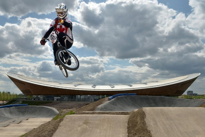 london-olympic-velodrome-pringle-660x440