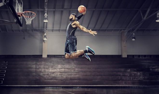 Nike-Plus-Lebron-660x391