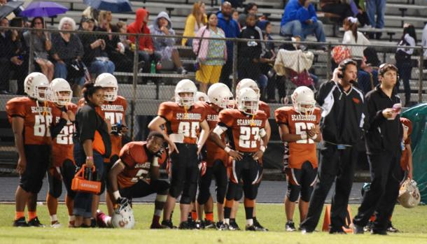 scarborough_high_school_football