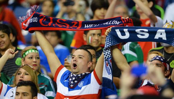 us_mexico_soccer
