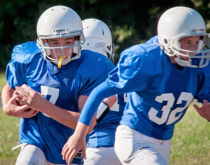 mouthguard-football