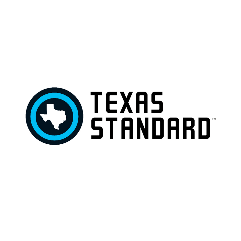 texasstandard